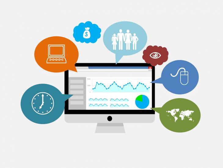 Was ist Google Analytics?