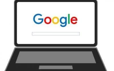 Was ist ein Google-Konto?