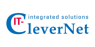 IT-CleverNet GmbH – integrated solutions