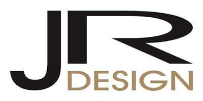 JR Design Wettingen