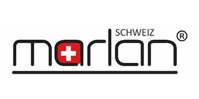 Marlan Schweiz