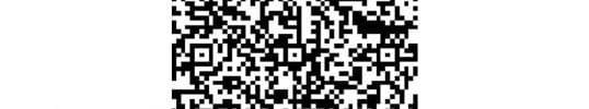 Was ist ein QR-Code?