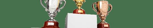 Was ist ein SEO-Contest?