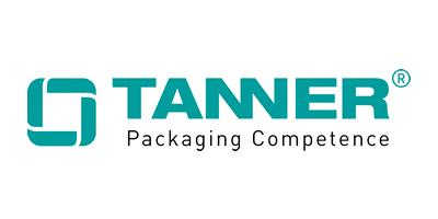 Tanner & Co. AG - Verpackungstechnik