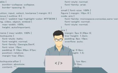 Webmaster richtig wählen